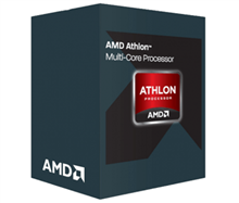 AMD ATHLON X4 BE 860K Quad-Core 3.7GHz FM2+ Kaveri CPU